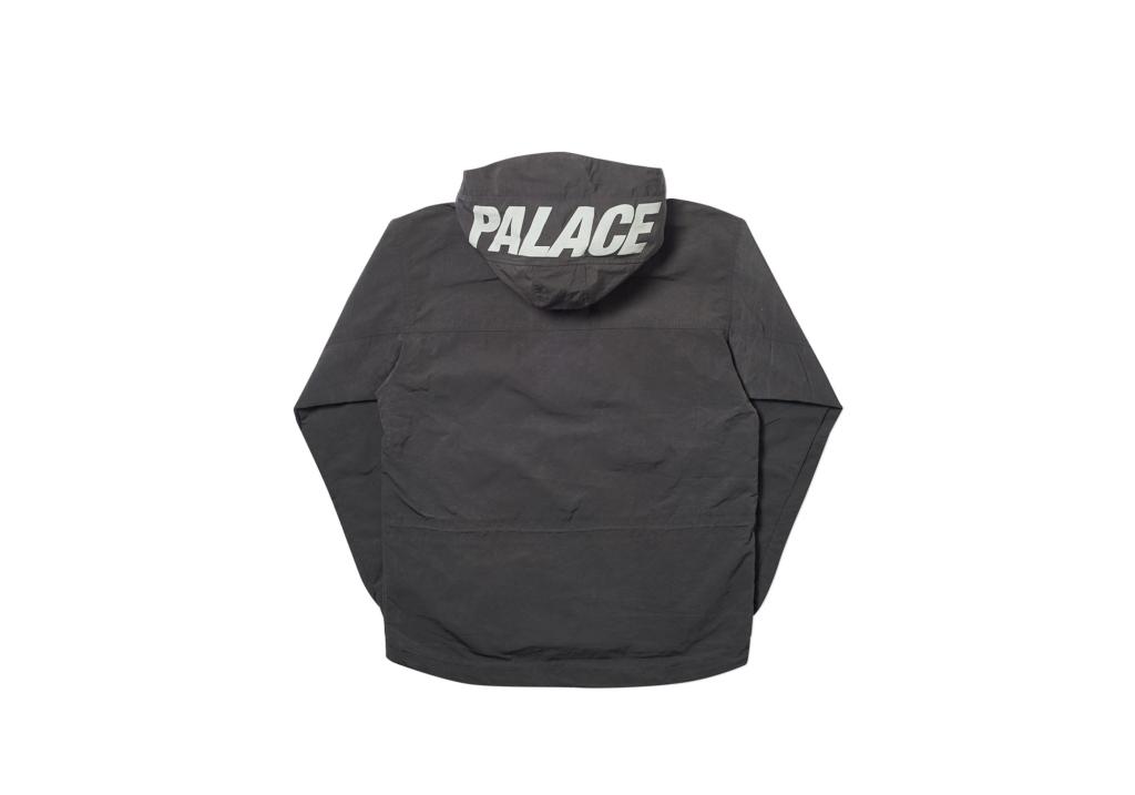 30e6e02d6349 Palace-2018-Autumn-Jacket-Bello-dark-grey-back-7563-1024×717 ...